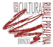 Museo della Cultura Rurale Prealpina
